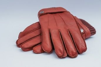 SG_15120_Leather_Gloves.jpg