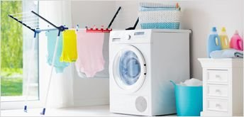 SafeGuardS_laundry_room_with_washing_machine_or_dryer_344px.jpg