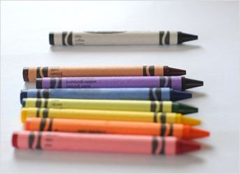 07419_-_Assorted_Colored_Crayons_344px.jpg