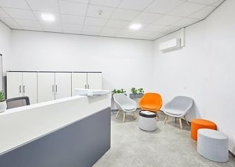 SG_08320_Office_Lounge.jpg