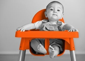SafeGuardS_child_in_a_chair_344x246_EN_16_V1.jpg