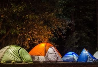 02419_-_SafeGuardS_Camping_Tents_at_Night_344px.jpg